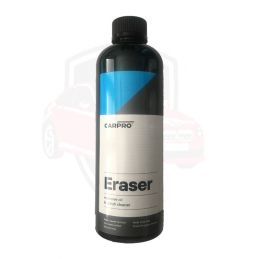 Carpro eraser 500 ml