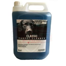 classic carpet cleaner 5...