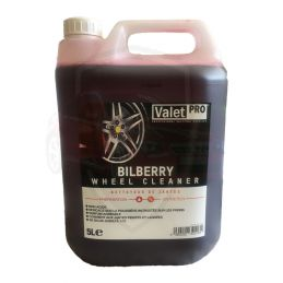 Bilberry wheel cleaner 5...