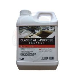 Classic all purpose 1L