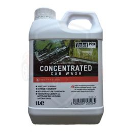concentrated car wash 1L
